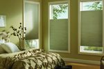 applause_cordlock_bedroom_4_small