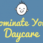 Nominate Your Daycare to Win FREE Cordless Blinds