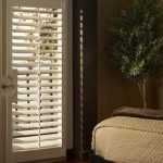 Top 5 Ways Interior Shutters Add Value to Your Home