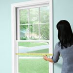 How to Properly Measure Your Windows for Window Treatments