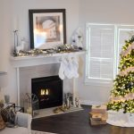 How to Repair Your Blinds Before the Holidays
