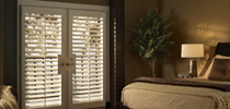 Tips & Tricks for Blinds repair, safety and installation