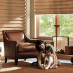 Top 5 Benefits of Motorized Window Blinds