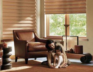 alvignette_powerrisetwoone_livingroom_v3_h_1