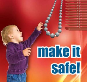 blind cord safety image