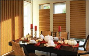 holiday-window-blinds-2
