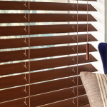 How to Clean Your Window Blinds (Without Breaking Them)