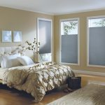 How to Choose the Right Window Blinds for Your Home